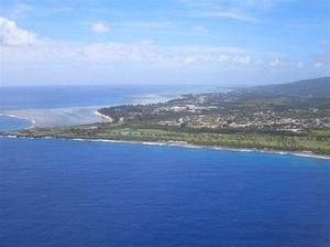 08 may 07 saipan overview.jpg